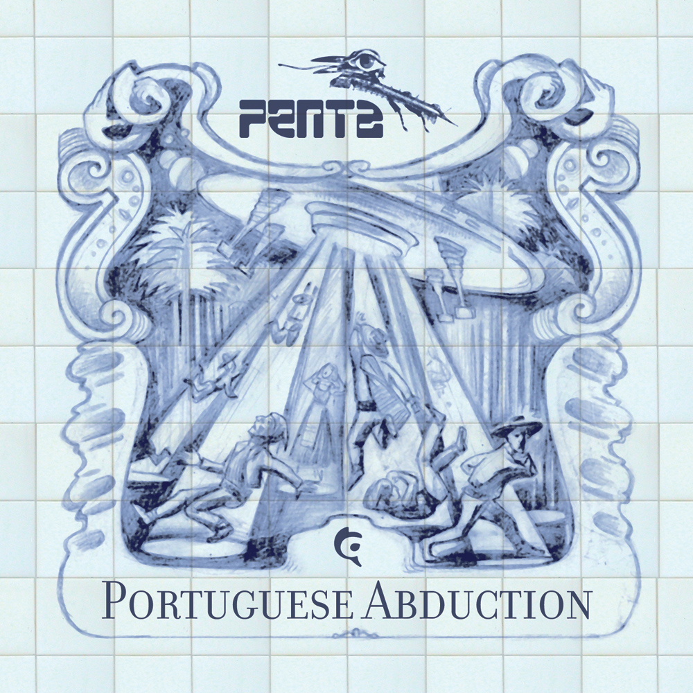 Penta - Portuguese Abduction